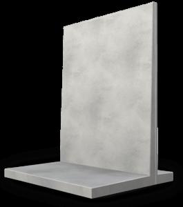 muro-contencion