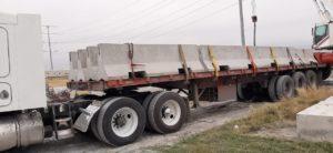 barreras-centrales-concreto
