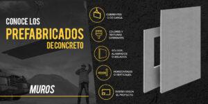 INFO-BLOG -conoce los prefabricados de concreto COPRESA